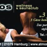 atmos_mopo_80x40_MONTAG