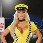 taxi_sexy2