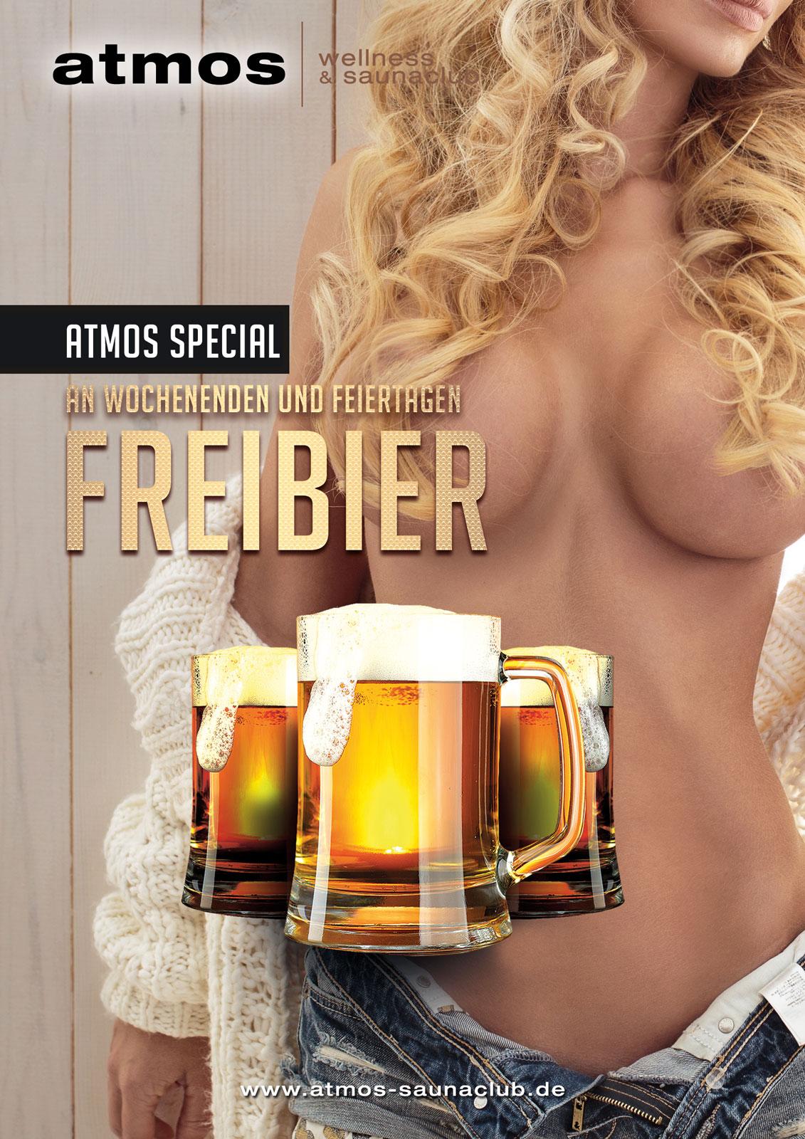 atmos_freibier_2017-10-03_web